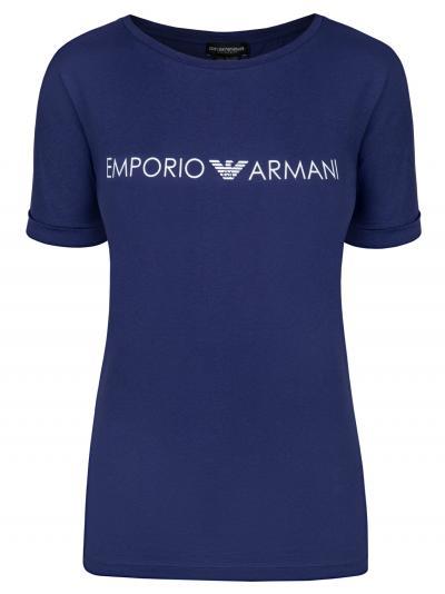 Koszulka damska Emporio Armani 262633OP340