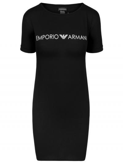 Tunika Emporio Armani 262634OP340