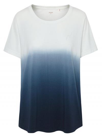 Koszulka damska JOOP! Soft Pop 642020