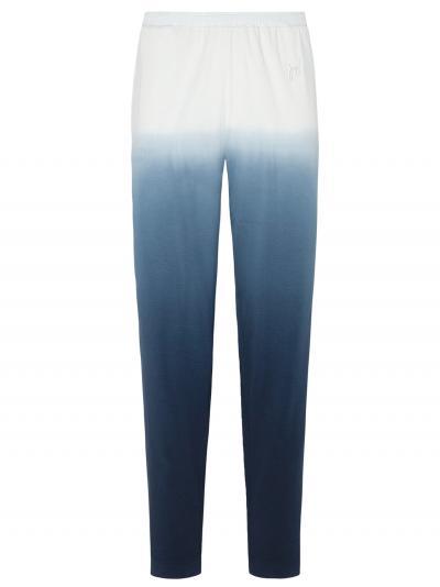Długie spodnie JOOP! Soft Pop 644021