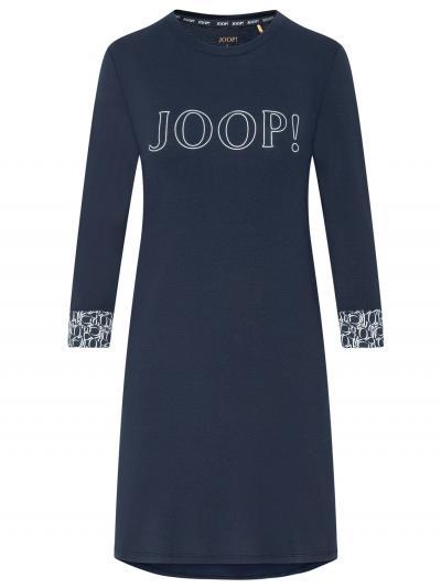 Tunika JOOP! Soft Elegance 643035