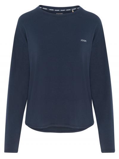 Koszulka damska JOOP! Soft Elegance 642036