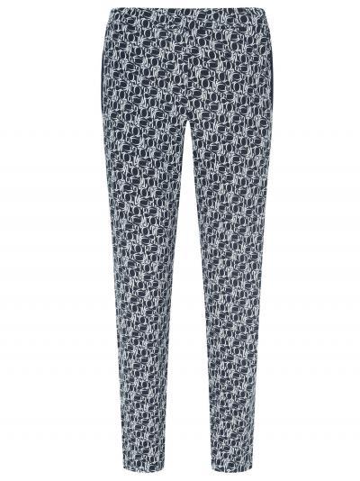 Długie spodnie JOOP! Soft Elegance 644035