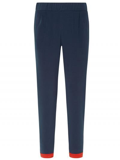 Długie spodnie JOOP! Urban Perfection 644042