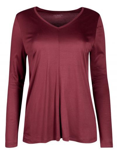 Koszulka damska Huber Ease of Wear 018265