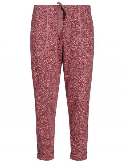 Spodnie damskie Huber Ease of Wear 018266