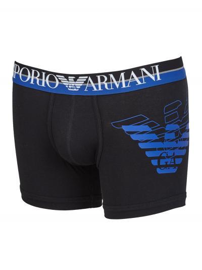 Bokserki męskie Emporio Armani 1119980A725