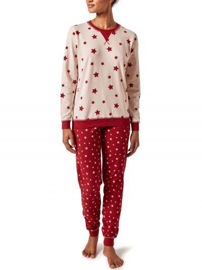 Piżama damska Skiny Pyjama Party 080299