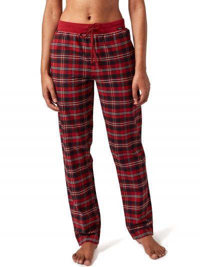 Spodnie Skiny Pyjama Party 080302