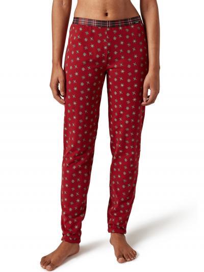 Spodnie Skiny Pyjama Party 080304