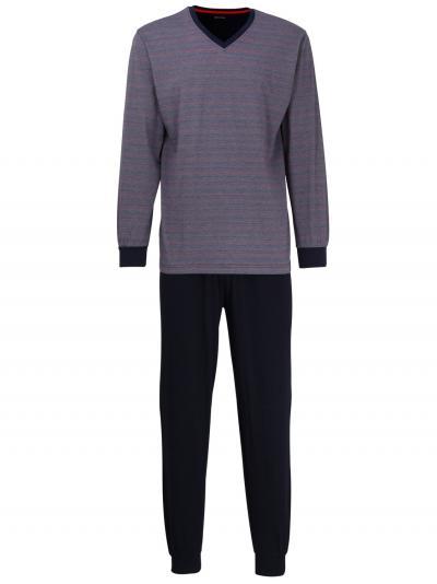 Piżama męska Ceceba 30899