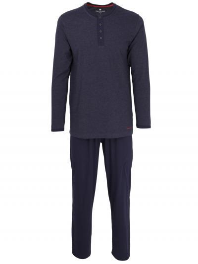 Piżama męska Tom Tailor 71008