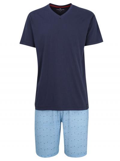 Piżama męska Tom Tailor 71070