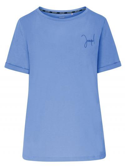 Koszulka damska JOOP! Easy Leisure 642002