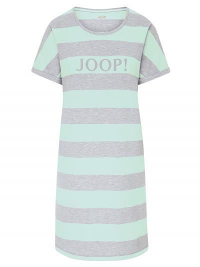 Koszula nocna JOOP! Urban Summer 642027