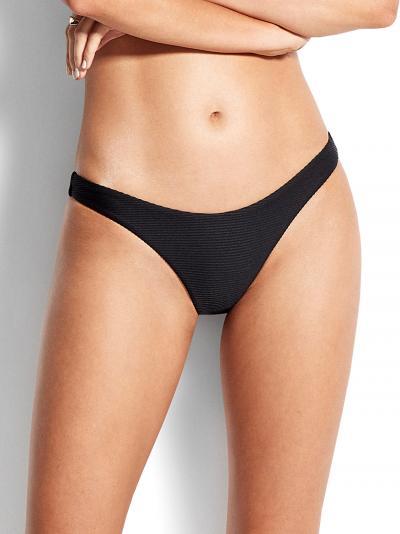 Figi od bikini Seafolly Essentials 40305-640