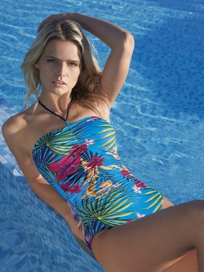Kostium kąpielowy Sunflair 72225