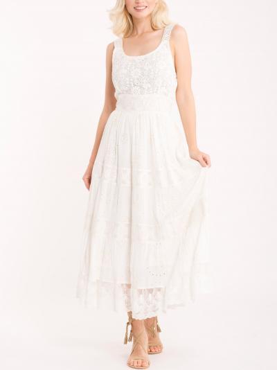 Sukienka Iconique Lia 21-038