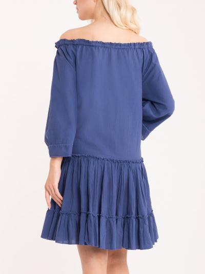 Sukienka Iconique Celine 21-062