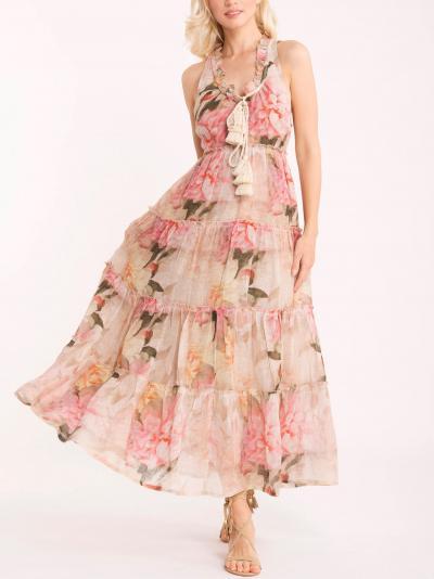 Sukienka Iconique Nadia 21-046