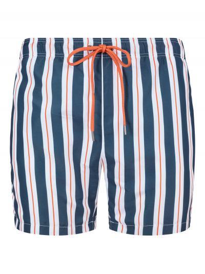 Szorty męskie Skiny Beach Shorts 080063