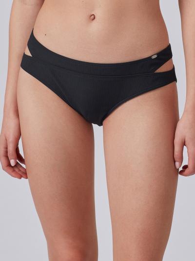 Dół od bikini Skiny Cali Rib 080430