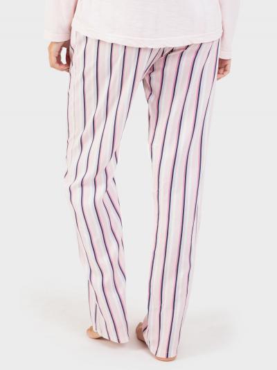 Spodnie damskie Massana 213203