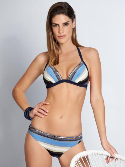 Bikini Opera Sky Brush 61054