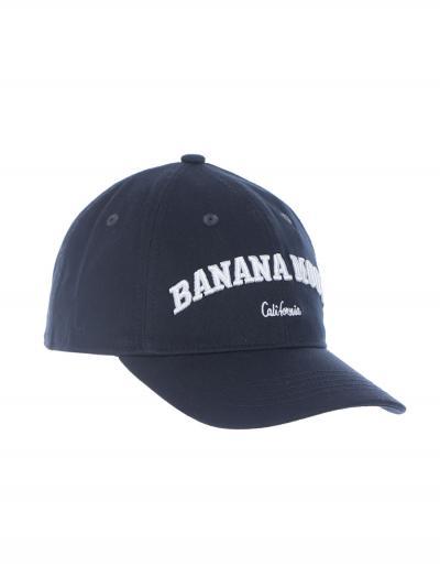 Czapka z daszkiem Banana Moon Basic Cap