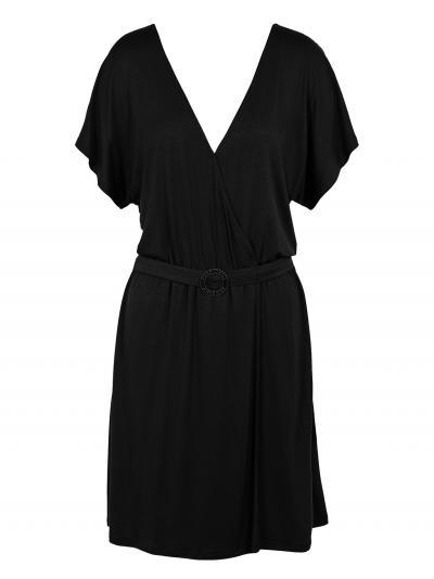 Sukienka Emporio Armani 2624911P315