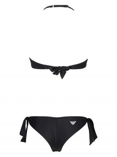Bikini Emporio Armani 2626361P313