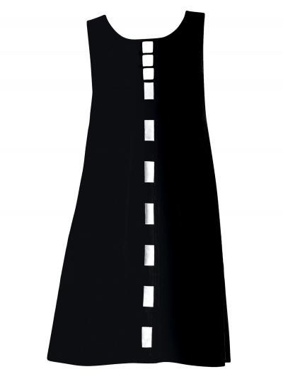 Sukienka plażowa Sunflair 23326