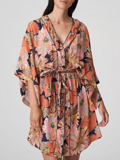 Kimono PrimaDonna Melanesia 4007589