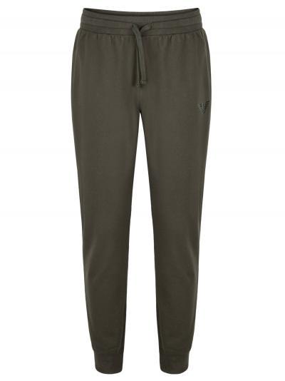 Spodnie dresowe męskie Emporio Armani 1116901P571