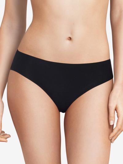 Figi bikini Chantelle Soft Stretch 26430