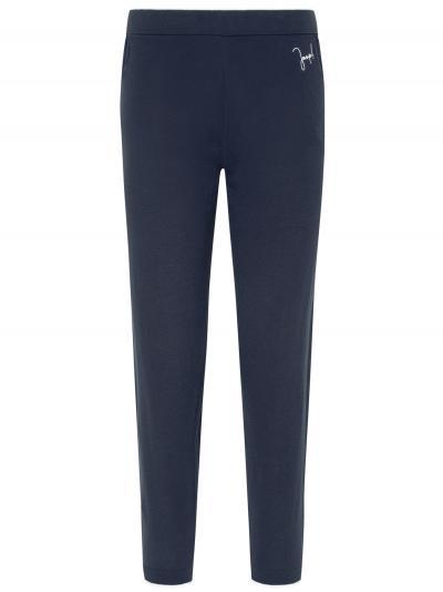 Długie spodnie JOOP! Sporty Elegance 644046