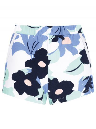 Krótkie spodenki JOOP! Flowers 644018