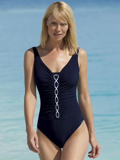 Kostium kąpielowy Sunflair 72236