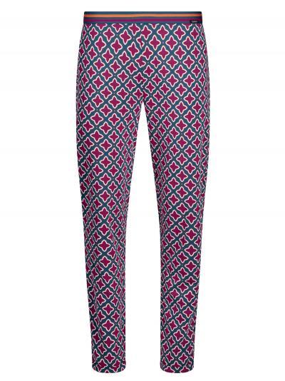 Spodnie damskie Skiny Every Night 080552