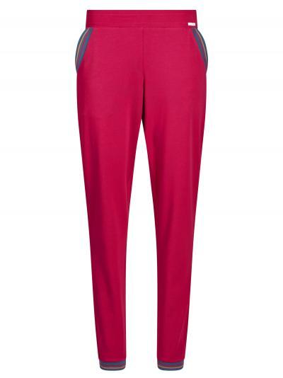 Spodnie damskie Skiny Every Night 080553
