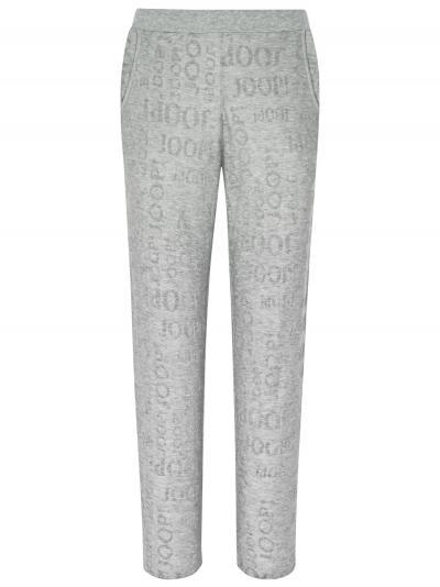 Spodnie dresowe JOOP! Urban Perfection 644058