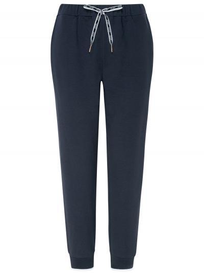 Spodnie dresowe JOOP! Sporty Elegance 644070