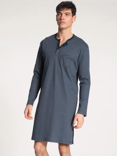 Koszula nocna męska Calida Relax Streamline 31267