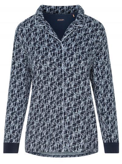 Góra od piżamy JOOP! Sheer Luxury 632035