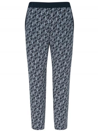 Spodnie od piżamy JOOP! Sheer Luxury 644035