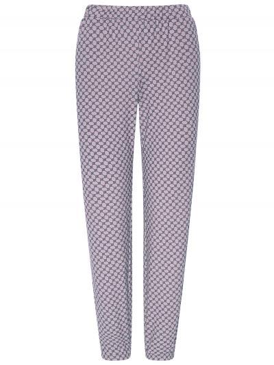 Długie spodnie JOOP! Easy Leisure 644003