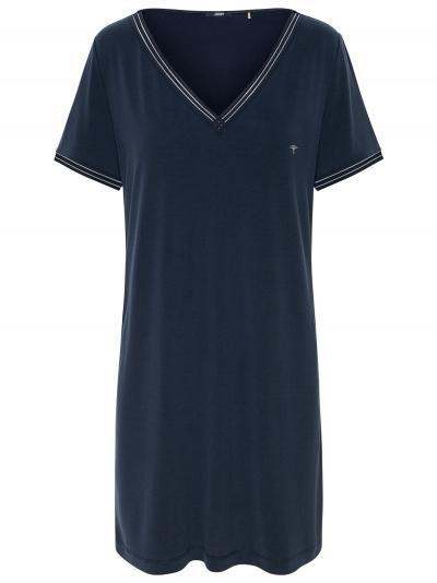 Tunika JOOP! Sheer Luxury 642067