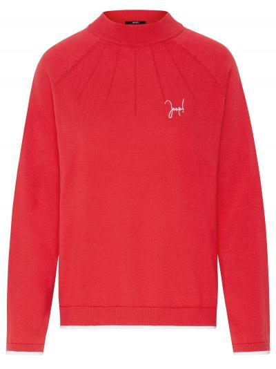 Bluza dresowa JOOP! Sporty Elegance 642062