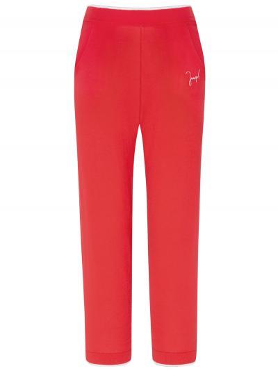 Spodnie dresowe JOOP! Sporty Elegance 644062