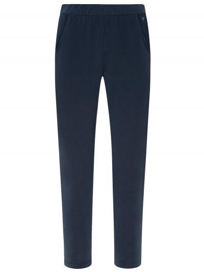 Spodnie damskie JOOP! Sheer Luxury 644066